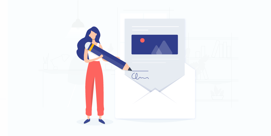 examples of email sign offs
