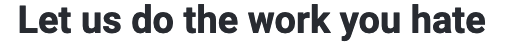 This is an example of how the email copywriter used relevancy to craft the subject line